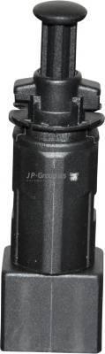 JP GROUP 1296601200