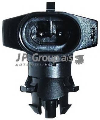 JP GROUP 1297400100