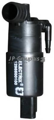 JP GROUP 1298500100