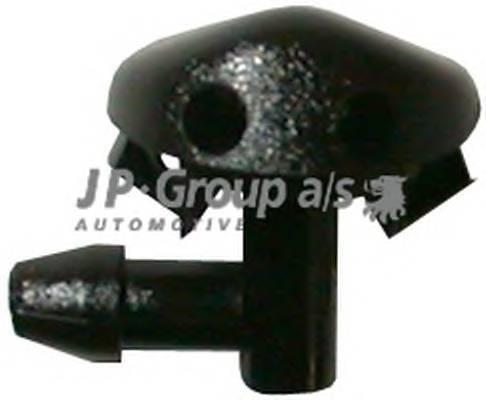 JP GROUP 1298700200