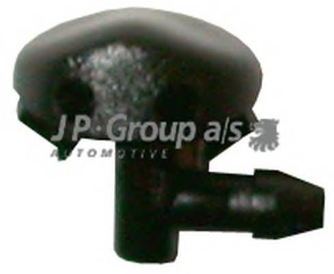 JP GROUP 1298700300