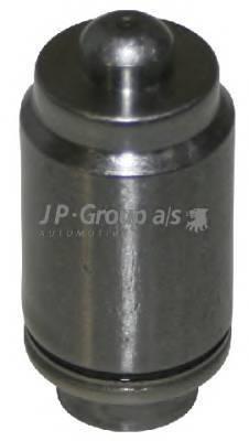 JP GROUP 1311400100