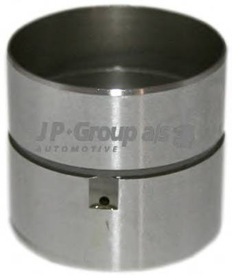 JP GROUP 1311400500