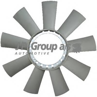 JP GROUP 1314900900