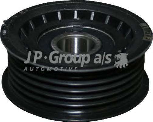 JP GROUP 1318300400