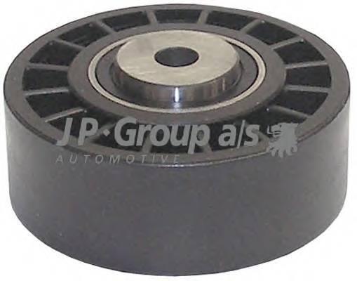 JP GROUP 1318300500