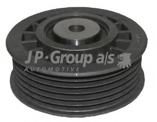 JP GROUP 1318301200
