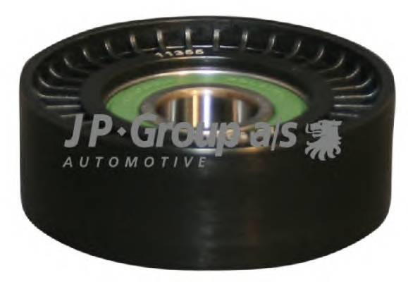 JP GROUP 1318301900