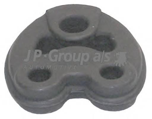 JP GROUP 1321600400