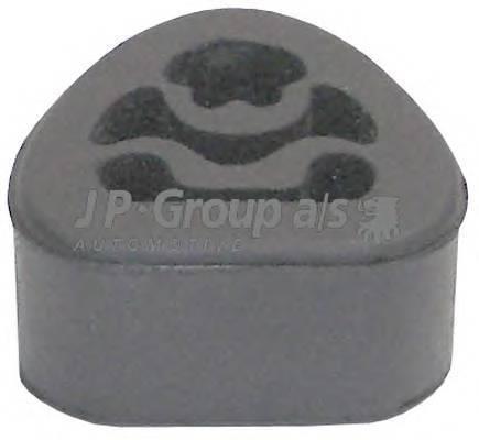 JP GROUP 1321600500