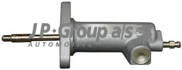 JP GROUP 1330500100