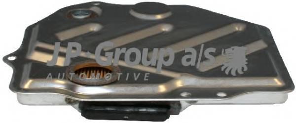 JP GROUP 1331900200