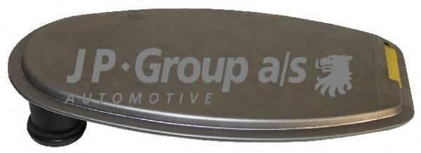 JP GROUP 1331900300