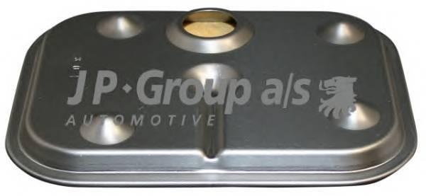 JP GROUP 1331900400