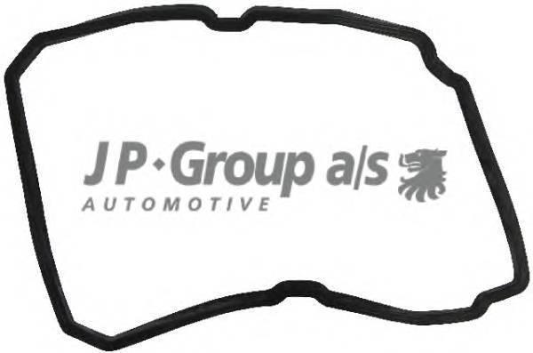 JP GROUP 1332100200