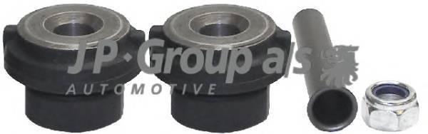 JP GROUP 1340200310