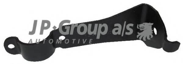 JP GROUP 1340550170