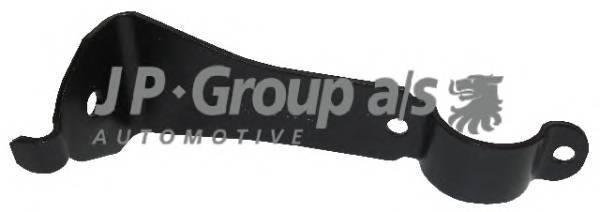 JP GROUP 1340550180