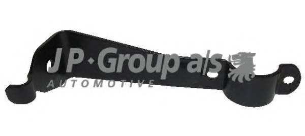 JP GROUP 1340550270