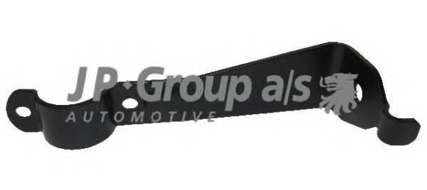 JP GROUP 1340550280
