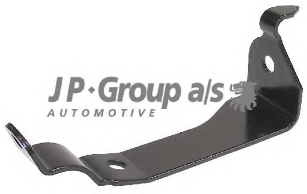 JP GROUP 1340550370