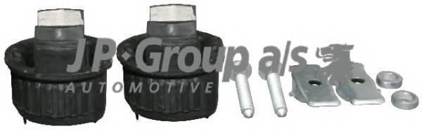 JP GROUP 1350101110