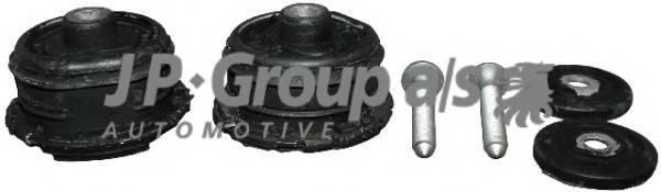 JP GROUP 1350101310