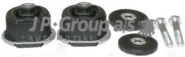 JP GROUP 1350101710