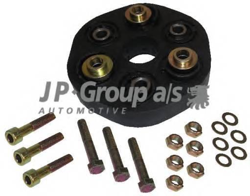 JP GROUP 1353800300