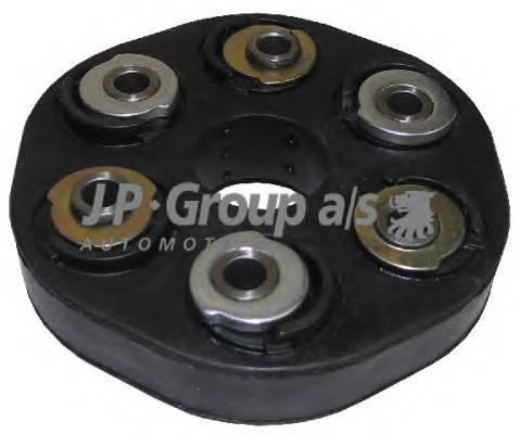 JP GROUP 1353800600