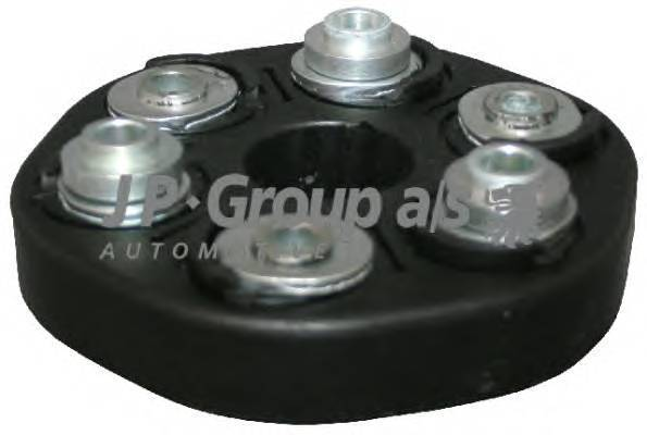 JP GROUP 1353801800