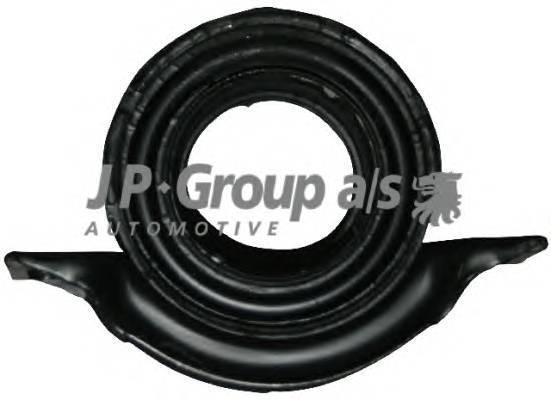 JP GROUP 1353900300