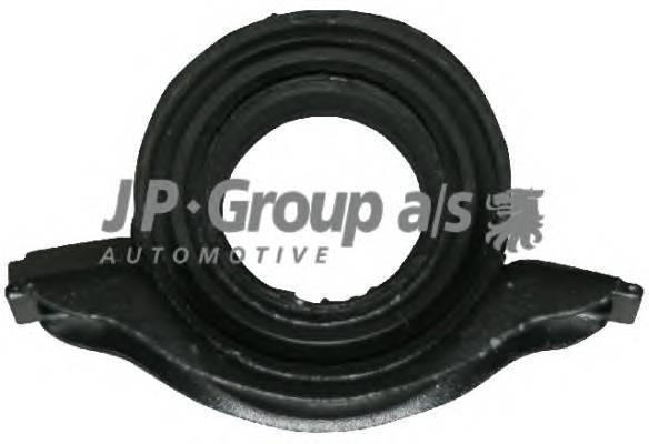 JP GROUP 1353900500