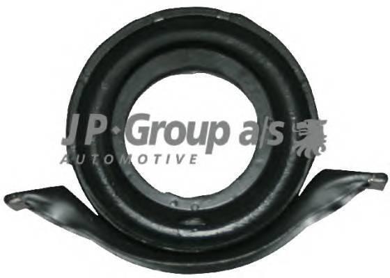 JP GROUP 1353900800