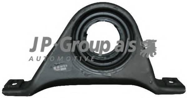 JP GROUP 1353901000