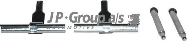 JP GROUP 1363750710