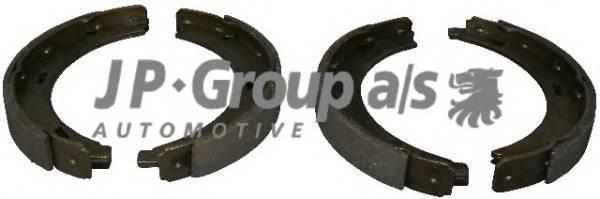 JP GROUP 1363900210