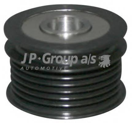 JP GROUP 1390500100