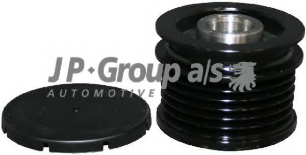JP GROUP 1390500400