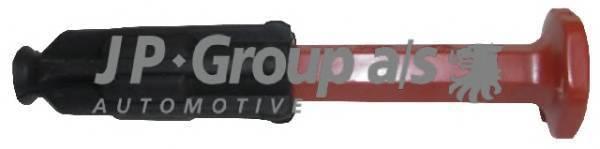 JP GROUP 1391900100