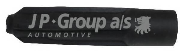 JP GROUP 1391900200