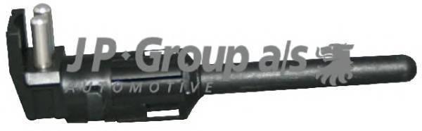 JP GROUP 1393300200