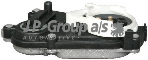 JP GROUP 1396600100
