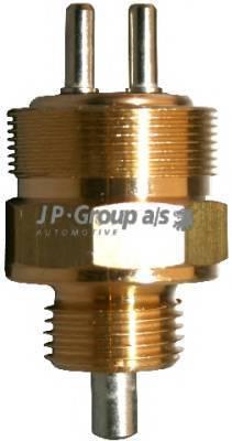 JP GROUP 1396600400
