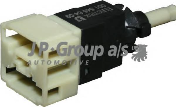 JP GROUP 1396600800
