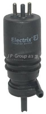 JP GROUP 1398500100