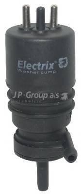 JP GROUP 1398500200