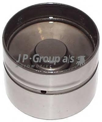 JP GROUP 1411400100