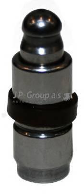 JP GROUP 1411400200
