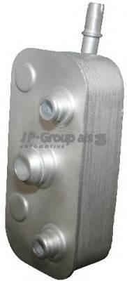 JP GROUP 1413500200